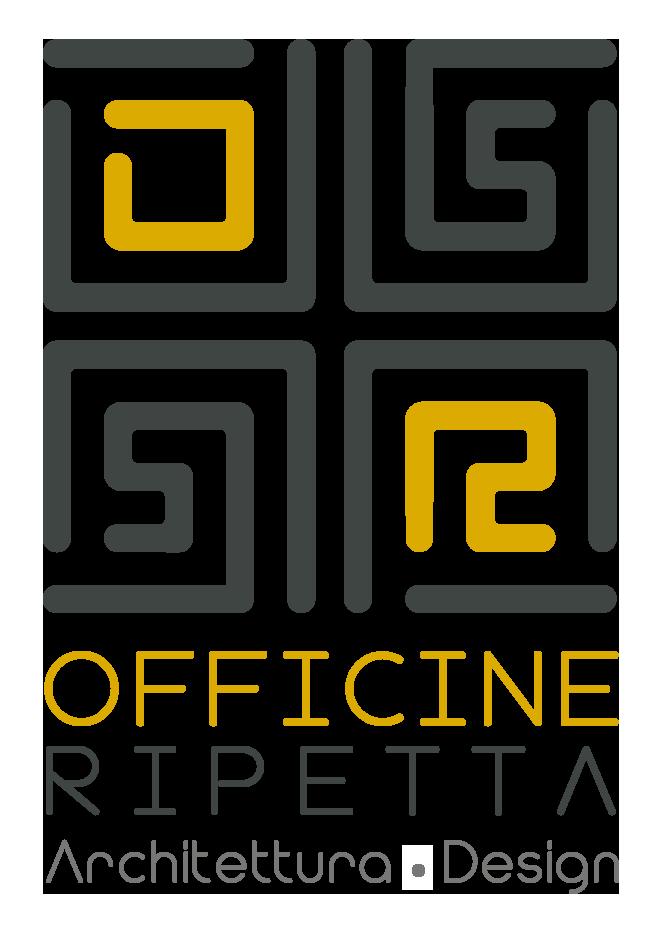 Logo_R2