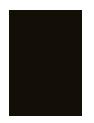 Logo_orizz_SM